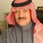 عبدالله عبدالرحمن المحيسن