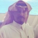 عبدالله عبدالعزيز العويس
