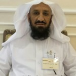 عبدالله عبدالعزيز عبيدالله - ابوعبدالعزيز