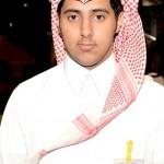 عبدالله عبدالعزيز محمد المنصور