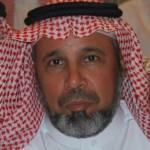 عبدالله عبدالمحسن الجنيني - الرياض 