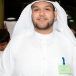 عبدالله علي عبدالله العويس