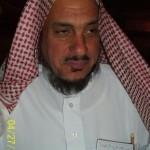 عبدالله علي محمد الشقحا - بريدة 