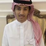عبدالله غازي عبدالمحسن يوسف الحمود