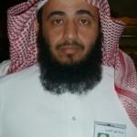 عبدالله فهد ابراهيم موسى الحمود - ابواسامه 