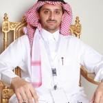 عبدالله مازن يوسف محمد الحمودي