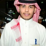 عبدالله محمد ابراهيم المحيسن