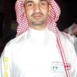 عبدالله محمد العبيدالله   