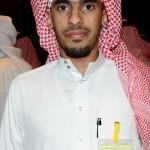 عبدالله محمد سليمان الحمود