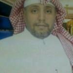 عبدالله موسى عبدالله موسى ابراهيم الحمود