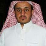 عبدالله موسى محمد موسى ابراهيم الحمود - بريدة 