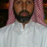 عبدالله ناصر ابراهيم الحمود -بريدة 