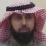 عبدالله ناصر ابراهيم الحمود