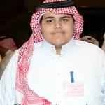 عبدالمجيد صالح منصور الشقحاء