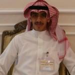 عبدالمجيد عبدالله حمود العبيدالله (2)