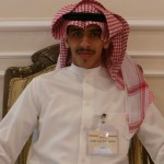 عبدالمجيد عبدالله حمود العبيدالله