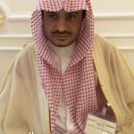 عبدالمجيد محمد موسى الحمودي