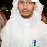 عبدالمحسن حمود عبدالعزيز العويس 