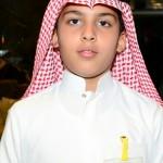 عبدالمحسن عبدالرحمن عبدالمحسن الجنيني