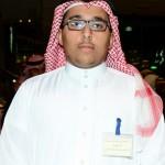 عبدالمحسن محمد صالح المحيسن