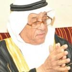 عبدالمحسن يوسف الحمود  