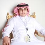عبدالملك صالح الجنيني