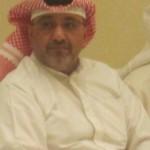 عبدالوهاب علي عبدالقادر الحمود