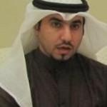 عبدالوهاب محمد الحمود - الكويت