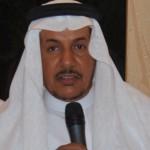 عبدالوهاب منصور محمد منصور الشقحا - بريدة  