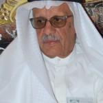 عبدالوهاب يوسف الحمود1 
