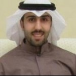 عذبي عبدالقادر الحمود - الكويت