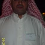 عزام عبدالله الحمودي - الرياض 