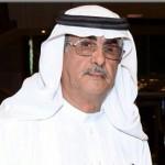 علي حسين محمد الحمود
