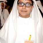 علي خالد عبدالله المنصور