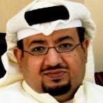 عماد عبدالحميد الحمود - الكويت   