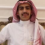عمر عبدالله حمود العبيدالله
