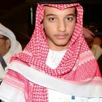 عمر منصور المحيسن