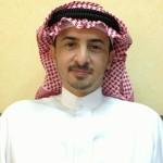 غازي عبدالمحسن يوسف الحمود - ابوعبدالله