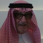 فؤاد احمد ناصر محمد المبعض - ابوطلال