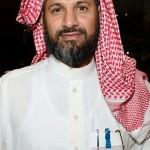 فهد احمد صالح الشقحاء 