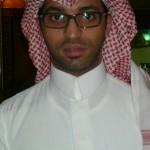 فهد عبدالعزيز عبدالرحمن الحمود - مصرف الانماء 