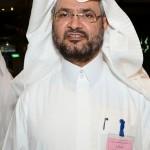فهد محمد سليمان الشقحاء - ابوزياد