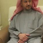 فواد حامد عبدالقادر الحمود 