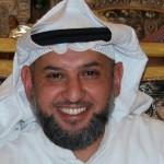 فيصل حامد الحمود - الكويت  