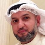 فيصل حامد عبدالقادر الحمود