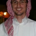 فيصل سهيل عبدالرزاق الحمود - الرياض 