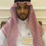 فيصل عبدالعزيز عبدالرحمن العبيدالله