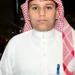 فيصل محمد صالح المحيسن