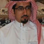 فيصل محمد منصور المنصور - ابونواف 