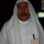 فيصل محمد يوسف الحمود
